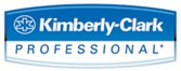 KIMBERLY-CLARK PROFESSIONAL®